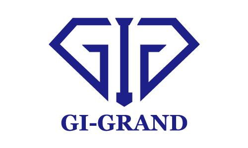 株式会社GIグランド